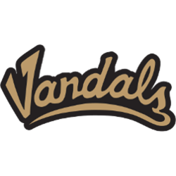 idaho-vandals-wordmark-logo-2004-present-2