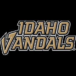 idaho-vandals-wordmark-logo-2012-present
