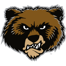 montana-grizzlies-alternate-logo-1996-present