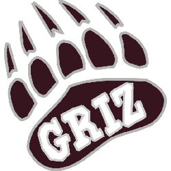 montana-grizzlies-alternate-logo-1996-present-6
