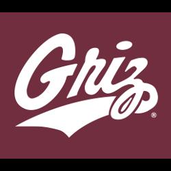 montana-grizzlies-wordmark-logo-1996-present-2