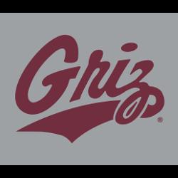 montana-grizzlies-wordmark-logo-1996-present-3