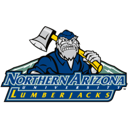 northern-arizona-lumberjacks-alternate-logo-2005-2013