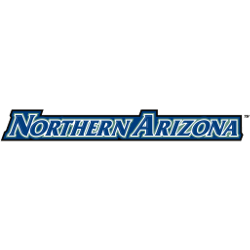 northern-arizona-lumberjacks-wordmark-logo-2005-2013-3