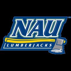 northern-arizona-lumberjacks-primary-logo-2005-2013