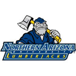 northern-arizona-lumberjacks-alternate-logo-2005-2013-3