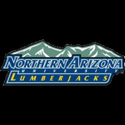 northern-arizona-lumberjacks-wordmark-logo-2005-2013-5