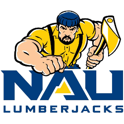 northern-arizona-lumberjacks-primary-logo