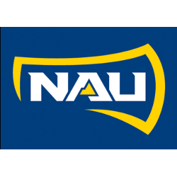northern-arizona-lumberjacks-alternate-logo-2014-present