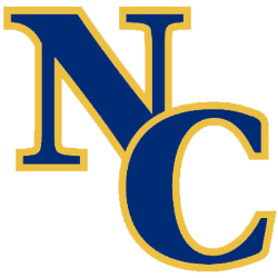 Northern Colorado Bears Alternate Logo 2004 - 2014