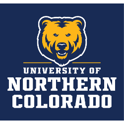 northern-colorado-bears-alternate-logo-2015-present-2