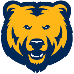 northern-colorado-bears-primary-logo