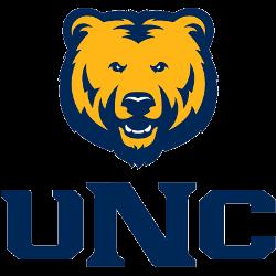 northern-colorado-bears-secondary-logo-2015-present