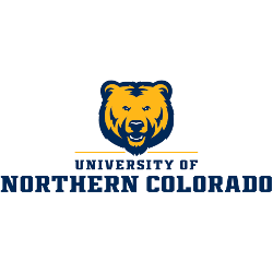 northern-colorado-bears-alternate-logo-2015-present-5