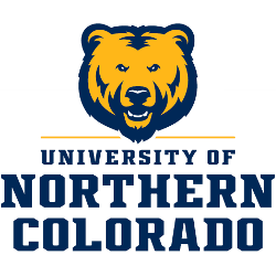 northern-colorado-bears-alternate-logo-2015-present
