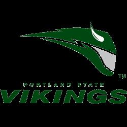 portland-state-vikings-primary-logo-1999-2015