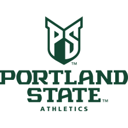 portland-state-vikings-alternate-logo-2016-present-2