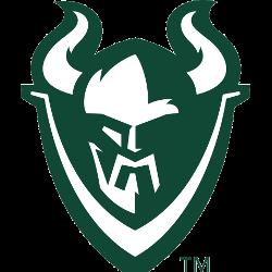 portland-state-vikings-secondary-logo-2016-present