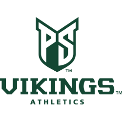 portland-state-vikings-alternate-logo-2016-present
