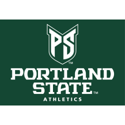 portland-state-vikings-alternate-logo-2016-present-4