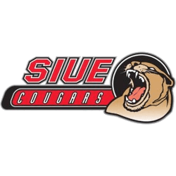 siu-edwardsville-cougars-alternate-logo-1999-2006