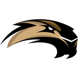 siu-edwardsville-cougars-alternate-logo-2007-present-2
