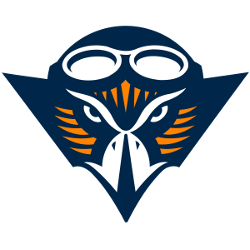tennessee-martin-skyhawks-alternate-logo-2009-present
