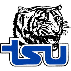 tennessee-state-tigers-primary-logo-1992-2000