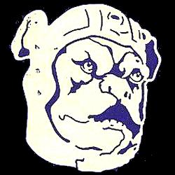 yale-bulldogs-primary-logo-1930-1942