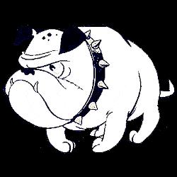 yale-bulldogs-primary-logo-1960-1971