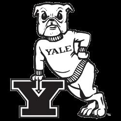 yale-bulldogs-primary-logo-1972-1997