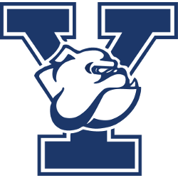 yale-bulldogs-primary-logo