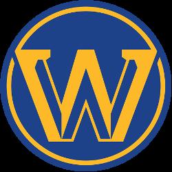 golden-state-warriors-alternate-logo-2020-present-3