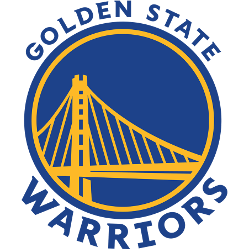 golden-state-warriors-primary-logo