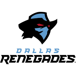dallas-renegades-primary-logo