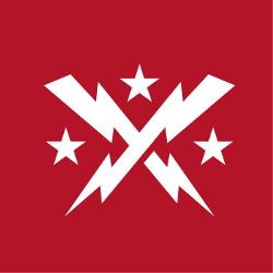 dc-defenders-alternate-logo-2020-present-2