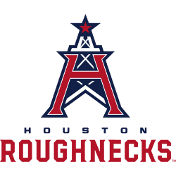 Houston Roughnecks
