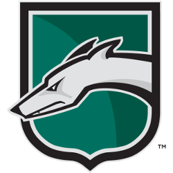 loyola-maryland-greyhounds-alternate-logo-2002-2010-2