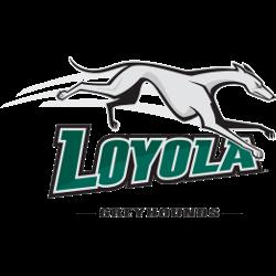 loyola-maryland-greyhounds-primary-logo-2002-2010