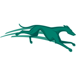 loyola-maryland-greyhounds-alternate-logo-2002-2010
