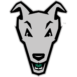 loyola-maryland-greyhounds-alternate-logo-2011-present