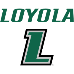 loyola-maryland-greyhounds-alternate-logo-2011-present-2