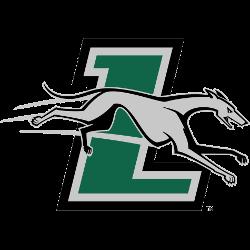 loyola-maryland-greyhounds-secondary-logo-2011-present