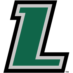 Loyola-Maryland Greyhounds Primary Logo 2011 - Present