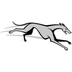 loyola-maryland-greyhounds-partial-logo-2011-present