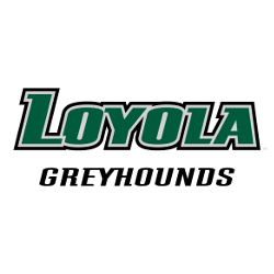 loyola-maryland-greyhounds-wordmark-logo-2011-present