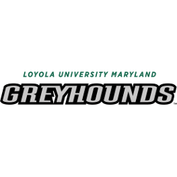 loyola-maryland-greyhounds-wordmark-logo-2011-present-8