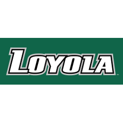 loyola-maryland-greyhounds-wordmark-logo-2011-present-3