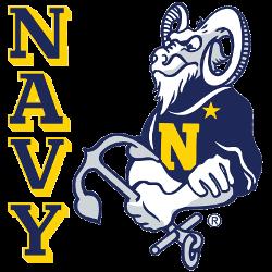 navy-midshipmen-secondary-logo-1972-1997
