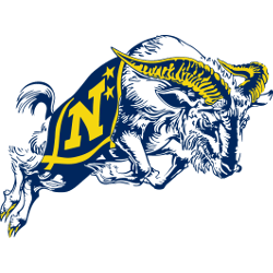 navy-midshipmen-secondary-logo-1998-present-2